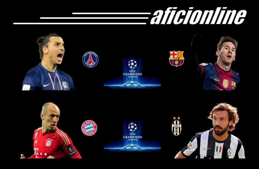 infografia_cuartos_champions