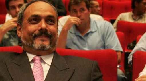 Quiere seguir al mando de la FPF. (Foto: El Comercio)
