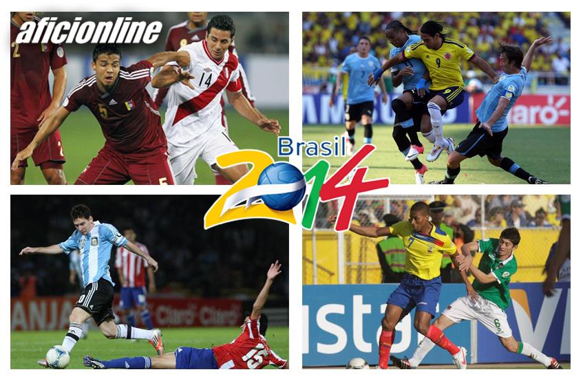 Perú derrotó a Venezuela las dos últimas veces que se enfrentaron. (Imagen: Criss Lobo)