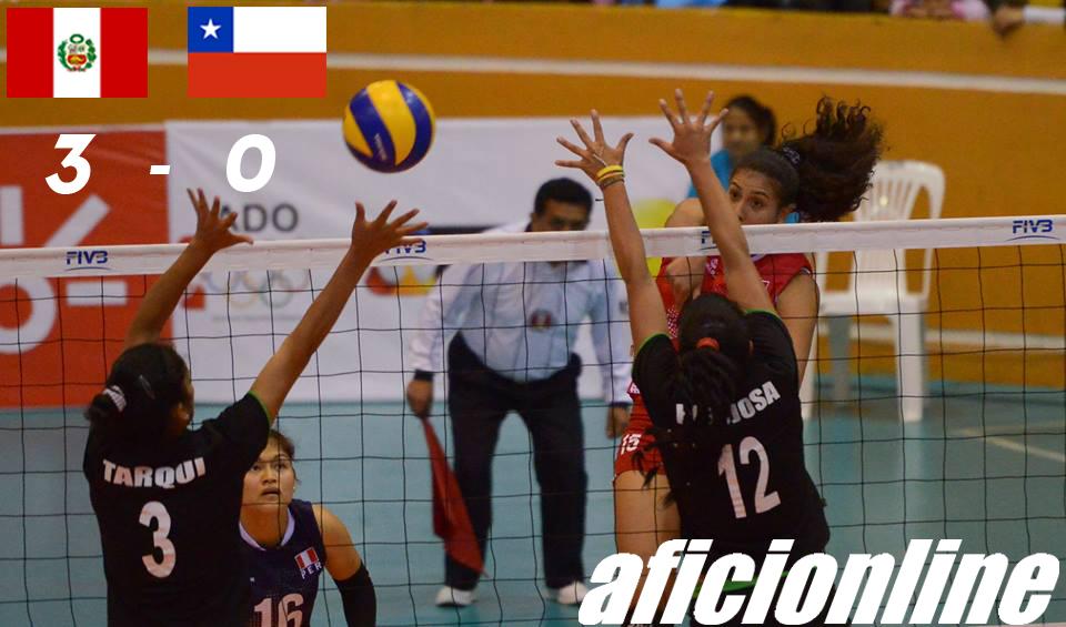 Las dirigidas por Alfredo Solís, jugarán el viernes ante Sesi SP de Brasil.(Foto: Héctor Montoya / Aficionline.com)