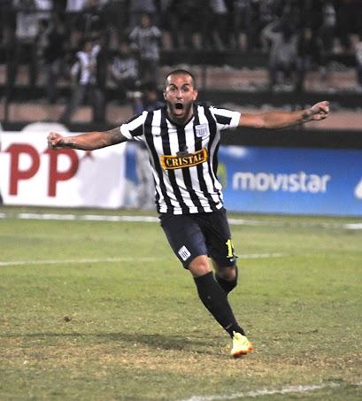 Mauro fue convocado por la selección de Armenia para el amistoso ante Alemania.