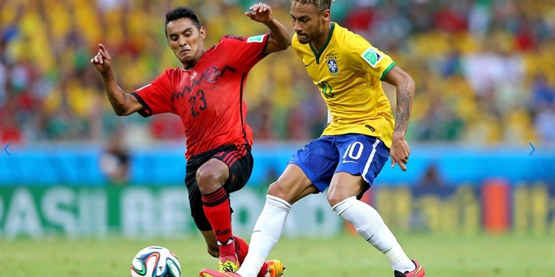 Siguen las críticas al anfitrión del Mundial (Foto: FIFA.com).