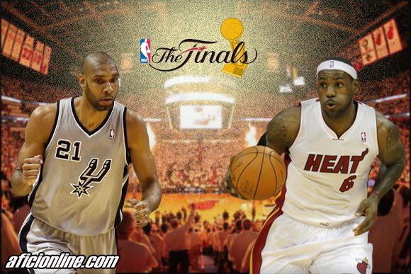 La primera final será en el Estadio AT&T Center (Imágen: Paolo Valdivia / Aficionline.com).