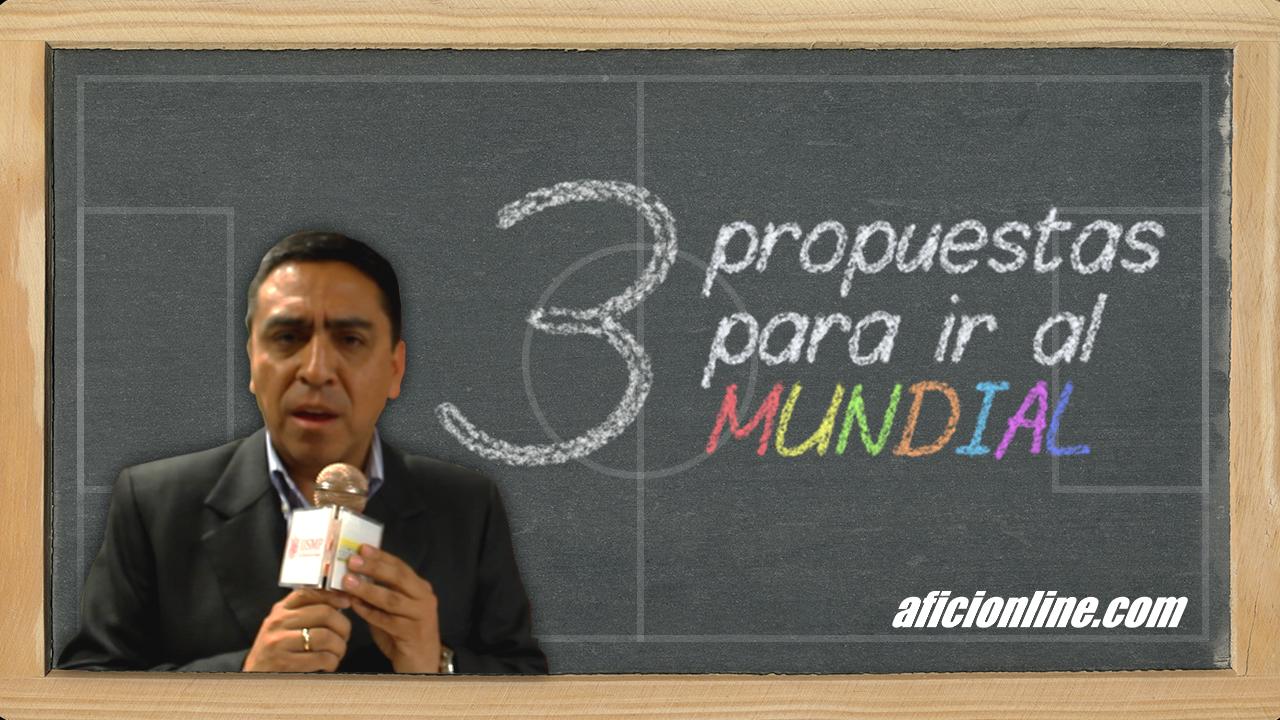 3 PROPUESTAS CARLOS SALINAS FINAL