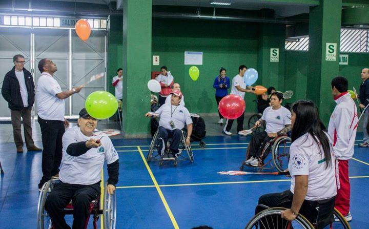Fotos: Alonso Mellado Saba / Aficionline.com.
