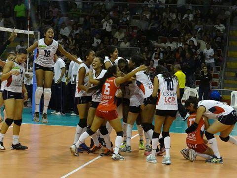 (Fotos: Mariela Mamani) / Aficionline.com