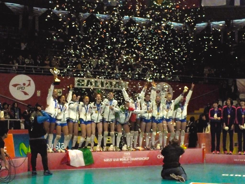 (Fotos: Marlube Valencia / Aficionline.com).