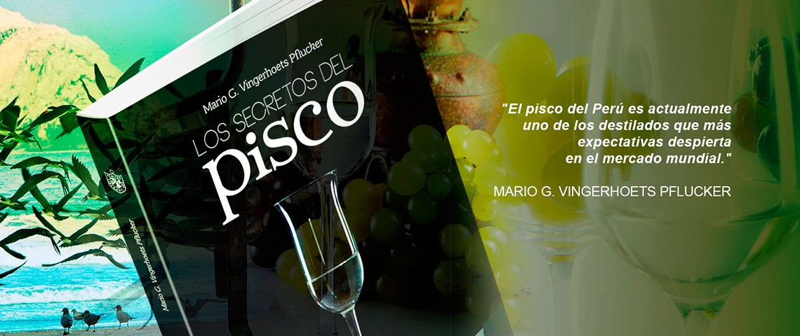 secretos-del-pisco-libro-johan-leuridan-huys-1140x480