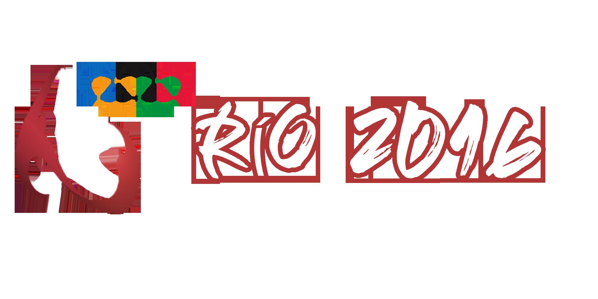 nuevo logo rio 2016 (3)