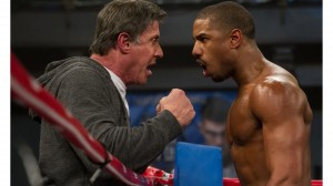 Download-Creed-Movie-4K-Wallpaper
